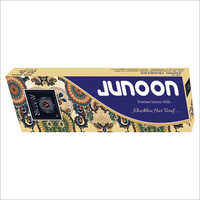 Junoon Premium Incense Sticks