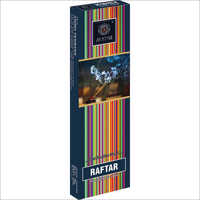 Raftar Incense Sticks