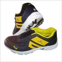 PVC Sport Shoe
