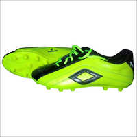 Mens Casual Sport Shoes