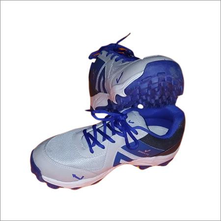 Mens Trekking Shoe