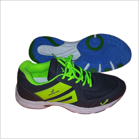 Mens Training Shoe