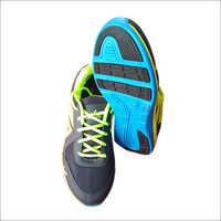 Boys Running Shoe