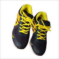Boys Sports Shoe