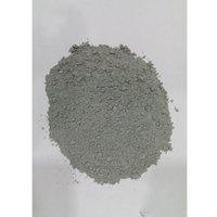 Ferro Silica Fume
