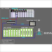 PLC Configuration System