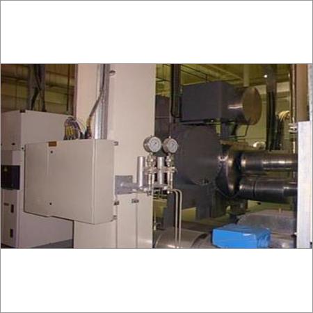 Instrumentation Systems