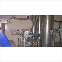 Instrument Enclosure DBs
