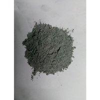 Silica Deoxidizer