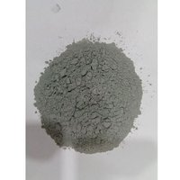 Ready Mix Silica Powder