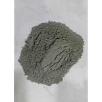Microsilica Powder