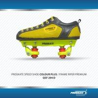 Proskate Speed Shoe Frame Riper Premium