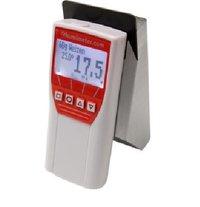 Humimeter FS1.1 Grain Moisture Analyzer