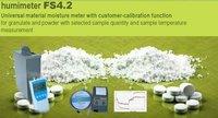 Humimeter FS4.2 Universal Material Meter