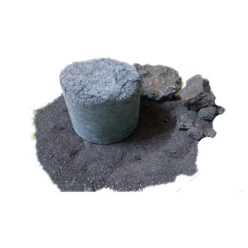 Micro Silica Grout Powder