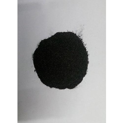 Mould Flux Casting Powder