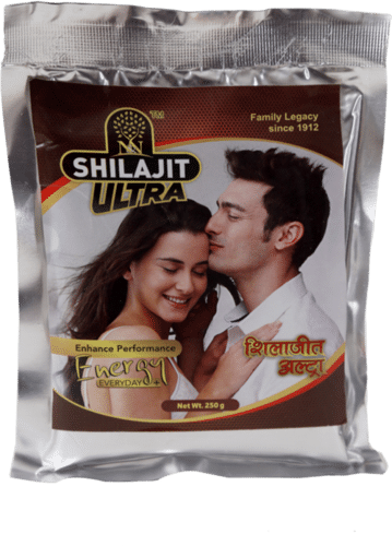 #shilajit-for-weight-loss #shilajit-dosage #shilajit #shilajit-lump #shilajit-ultra-natural #fulvic-acid