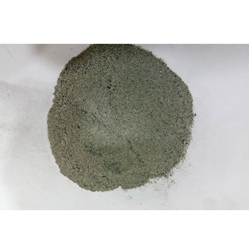 Anti Heat Casting Powder