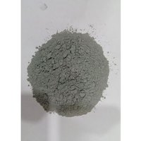 Refractory Castables Casting Powder