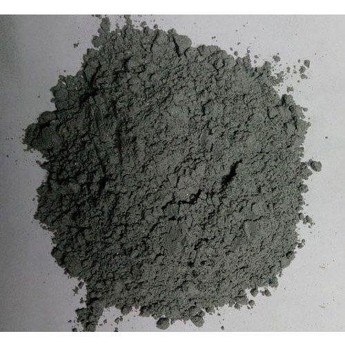 Expandable Heat Insulation Powder