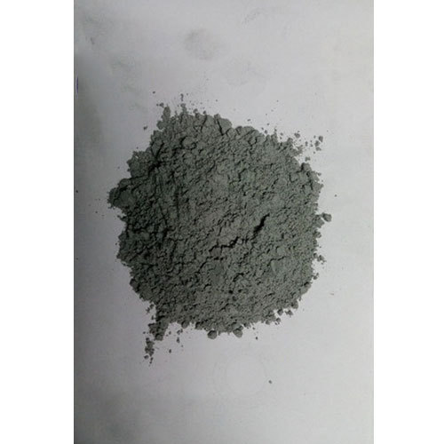 Insulation Silicolex Powder
