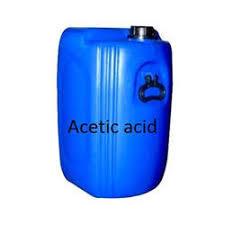 Acetic Acid  cas no.64-19-7)