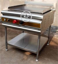 Griddle Hot Plate