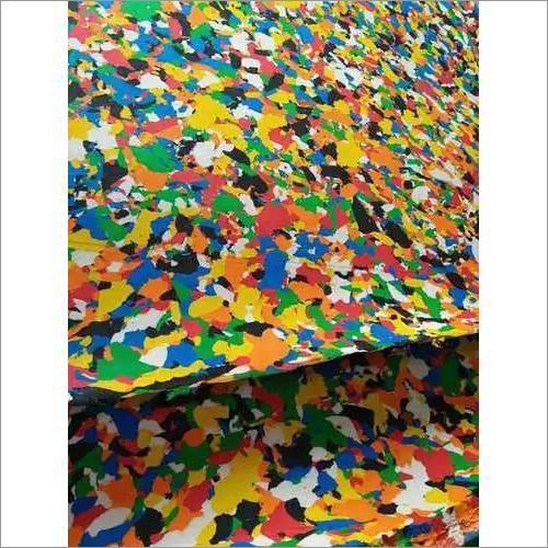Floor Wiper Sheet