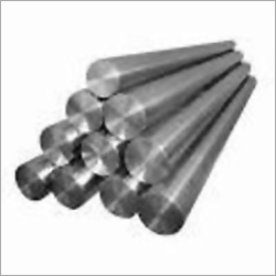 Industrial Metal Rods