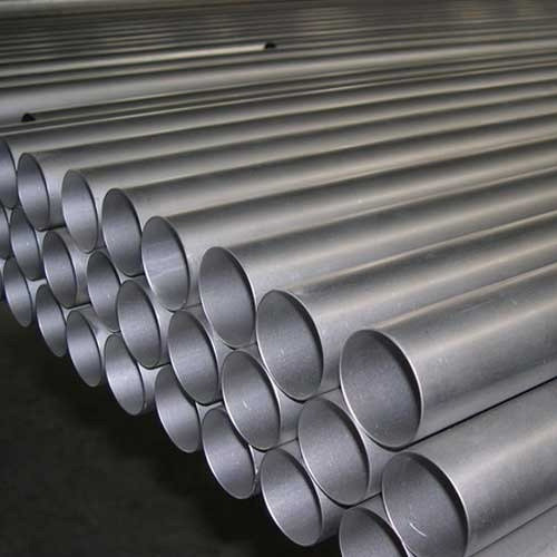 Hastelloy C22 Pipes