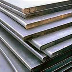 Heavy Duty Stainless Steel Sheet