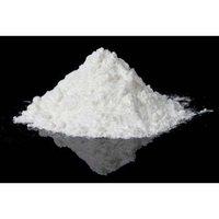 White Guar Gum Powder