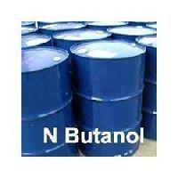 N- Butanol (CAS No. 71-36-3)
