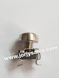 Cage Nut Screw Washer