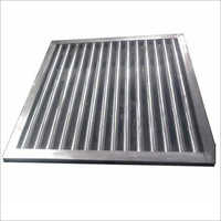 Drawer Type Magnetic Grill