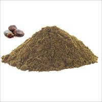 Bhilamo (Bhallataka) Powder