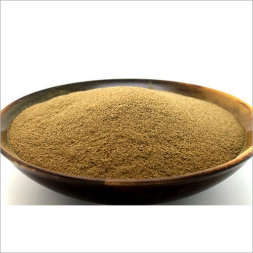 Devdar Powder