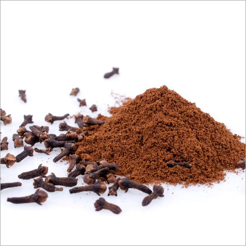 Clove (Laung) Powder