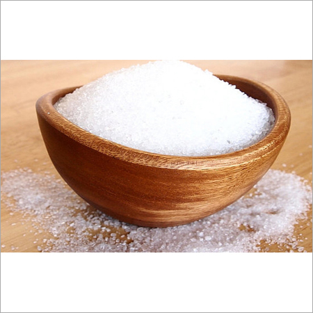 Rock Salt (sendha) Powder
