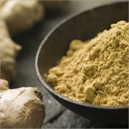 Sunth (Sonth Soonth Saunth) Powder