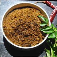 Sweet Neem (Curry Leaves) Powder