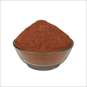 Nishot Powder