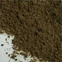 Tagar (Valerian) Powder