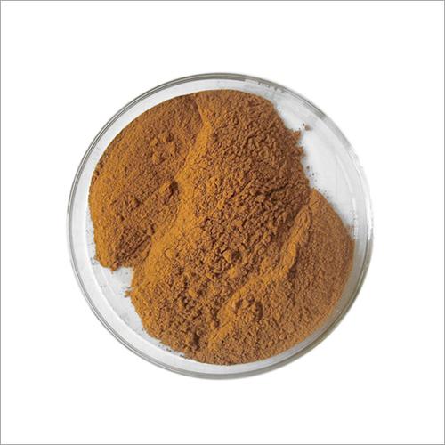 Chavak Powder