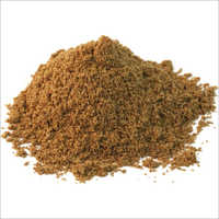Dill Seed (Suva) Powder