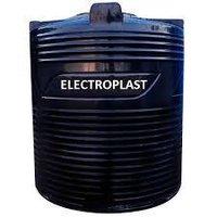 Electroplast Water Tank