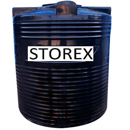 Storex Water Tank