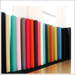 LDPE Laminated Roll