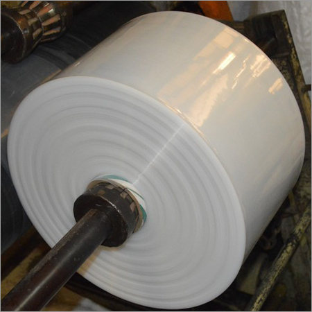 LDPE Laminated Packaging Roll