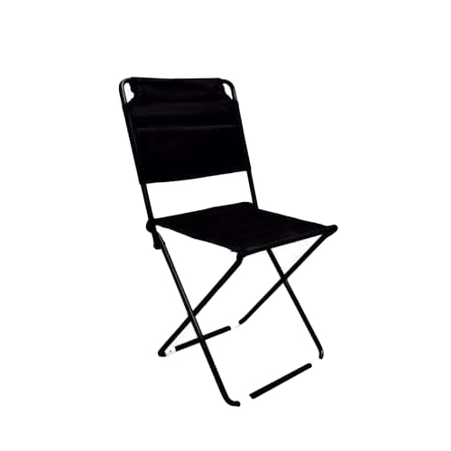 Folding Picnic Chair